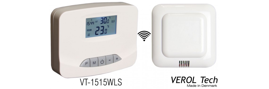 Verol Tech