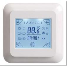 Терморегулятор  IREG T8