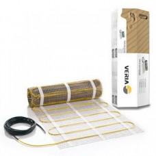 Электрический теплый пол Veria Quickmat 150 0,5*20м
