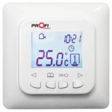Термогегулятор  для тёплого  пола PROFITHERM-PRO