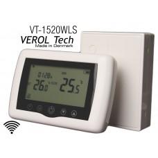 Термостат для котла Verol VT-1520wls