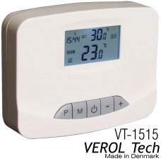 Термостат для котла VEROL VT-1515
