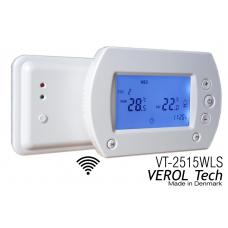 Термостат для котла VEROL VT-2515 WLS