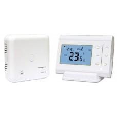 Термостат для котла Verol VT-3520WLS